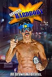 oficial Hardbody