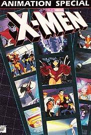 Pryde de los X -Men