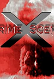 Crime Scene X : Nightmare : Resurrection of the Beast
