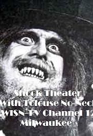 x26amp; Quot; Choque Theater x26amp; quot; Criatura de la Destrucción