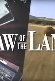 Ley de la Tierra