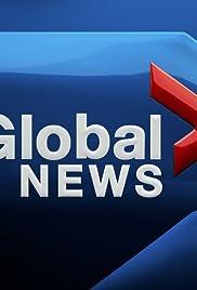 x26amp; Quot; Global de Noticias x26amp; quot; Episodio 7 de octubre de 2012 de fecha