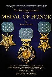 x26amp; Quot; medalla de honor x26amp; quot; Harvey C. Barnum