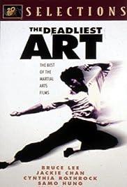 Lo mejor de las Artes Marciales Films