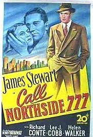 Llamar Northside 777