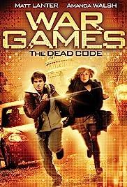Juegos de guerra: El código muerto