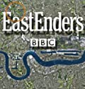 Episode dated 24 August 2001