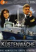 Auf der Ostsee Piraten