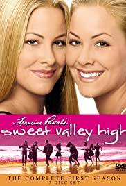 """""""Sweet Valley High"""" Kidnapped: Part 1"""