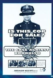 El caso en contra de Brooklyn