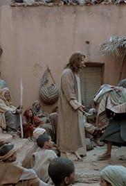 x26amp; Quot; La Biblia x26amp; quot; Misión