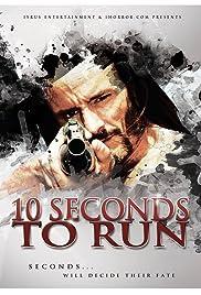 10 segundos para correr