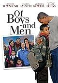 De niños y hombres