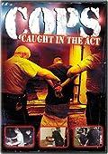 Odd Arrestos # 3