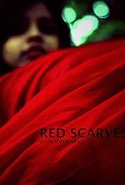 Pañuelos rojos
