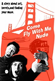 Come Fly With Me desnuda