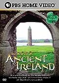 En busca de la antigua Irlanda