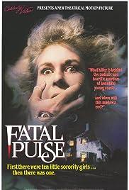 pulso Fatal