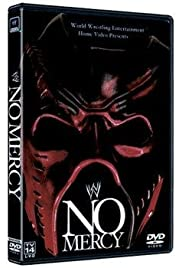 WWE No Mercy