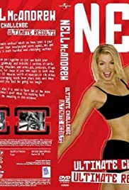 Nell McAndrew: Ultimate Challenge - Resultados Ultimate