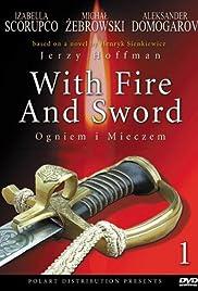 I Ogniem mieczem