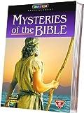 Jesús en la Galilea