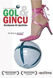Gol y Gincu