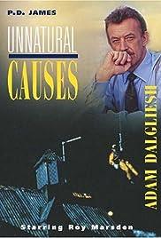 Las causas no naturales