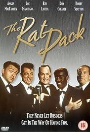 El Rat Pack