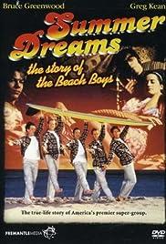 Summer Dreams : La historia de los Beach Boys