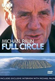 x26amp; Quot; Full Circle con Michael Palin x26amp; quot; Malasia / Indonesia