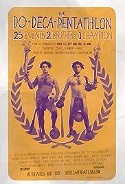 El Do-Deca-Pentathlon