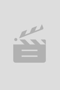 Aventura en Irak