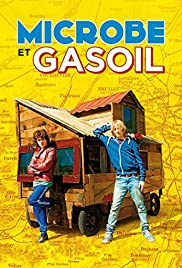 Microbio et Gasoil