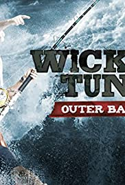 """Wicked Tuna: North vs. South"" First Strike"
