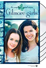 x26amp; Quot; Las chicas Gilmore x26amp; quot; Run Away, Little Boy