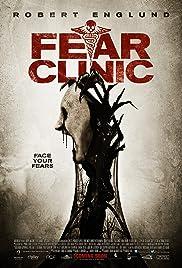 Clínica del Miedo