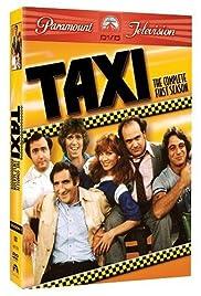 x26amp; Quot; Taxi x26amp; quot; Los recuerdos de cabina 804: Parte 1