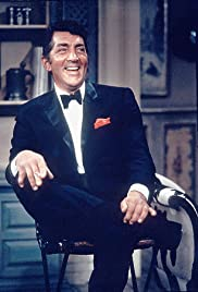 The Dean Martin Show  Celebrity Roast: William Conrad