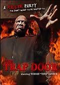 El Trap Door
