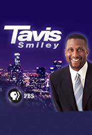 x26amp; Quot; Tavis Smiley x26amp; quot; El episodio del 25 de febrero 2010