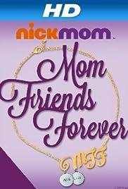 MFP: Mama amigos para siempre  marcas permanentes