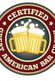 El Gran Bar americano Barrido