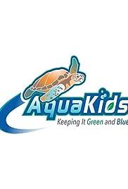 x26amp; Quot; Aqua Kids x26amp; quot; Cabezas de serpiente - Especies invasoras