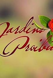 """Jardins Proibidos"" Episode #1.136"