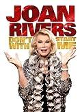 Joan Rivers: Don