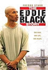 La historia de Eddie Negro