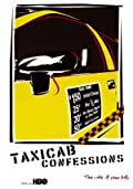 Best of Taxicab Confessions 3: Hot! Hot! Hot!