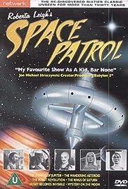 Planet Patrol  Fórmula secreta