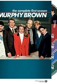 x26amp; Quot; Murphy Brown x26amp; quot; Todos los ganadores se llevan